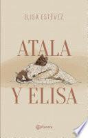 Atala y Elisa