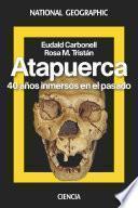 Atapuerca