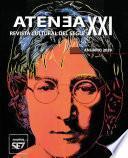 ATENEA XXI: Anuario 2020