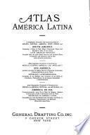 Atlas América latina