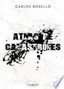 Atlas de catástrofes