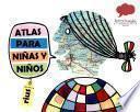 Atlas Para Niñas Y Niños