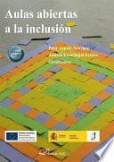 Aulas abiertas a la inclusión