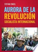 Aurora de la Revolución Socialista International