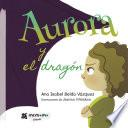 Aurora y el dragón