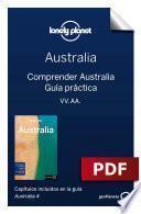 Australia 4_10. Comprender y Guía práctica