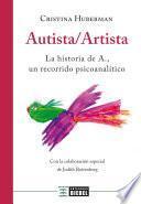 Autista / artista