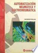 Automatización Neumática y Electroneumática