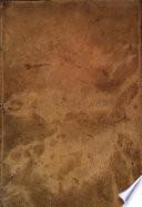 Autos de las conferencias de los comisarios de las Coronas de Castilla y Portugal, que se juntaron en virtud del Tratado prouisional, echo por el duque de Iovenazo embaxador extraordinario y plenipotenciario de S. M. Catholica, y el duque de Caraval, marques de Frontera y fray don Manuel Pereira, plenipotenciarios del... Principe de Portugal en 7 de Mayo 1681 : sobre la diferencia ocasionada de la fundacion de vna colonia, nombrada del Sacramento en la margen septentrional del rio de la Plata, frente de la isla de San Gabriel