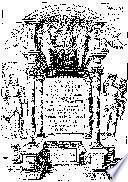 Autos i acuerdos del Consejo de que se halla memoria en su archiuo, desde el año MDXXXII hasta el de MDCXLVIII