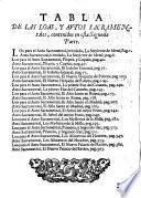 Autos sacramentales, alegoricos y historiales del insigne poeta español don Pedro Calderon de la Barca ..., 2