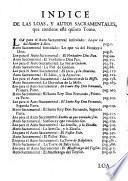 Autos Sacramentales Alegoricos, Y Historiales