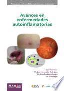 Avances en enfermedades autoinflamatorias