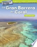 Aventuras de viaje: La Gran Barrera de Coral: Valor posicional