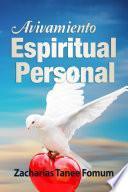 Avivamiento Espiritual Personal