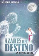 AZARES DEL DESTINO