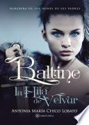 Baltine