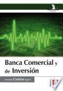Banca comercial y de inversión