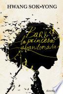 Bari, la princesa abandonada