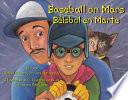 Baseball on Mars