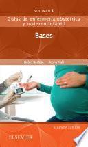 Bases de la enfermería materno-infantil