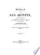 Batalla de son Quintin