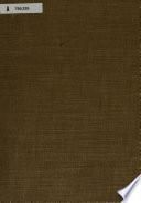 Baturrillo de paremiología o tratado de frases célebres, apotegmas proverbiales y refranes con aplicación a las ciencias y en especial a la agricultura