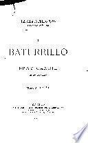Baturrillo