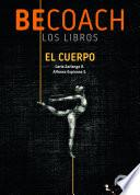 Be Coach: El Cuerpo