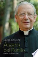Beatificación de Álvaro del Portillo