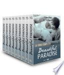 Beautiful Paradise - La obra completa