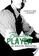 Beautiful Player (Saga Beautiful 3)