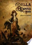 Bella Donna de París