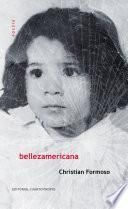 Bellezamericana