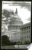 Beneficios federales para los veteranos, sus dependientes y sobrevivientes