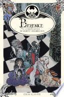 Berenice y otros cuentos de muerte y resurreción