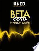 BETA CERO
