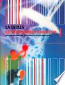 BIBLIA DEL ENTRENADOR DE BALONCESTO. Una guía sistemática y exahustiva del entrenamiento