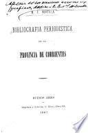 Bibliografía marítima chilena (1840-1894) por Nicolás Anrique R.