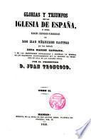 Biblioteca completa de oratoria sagrada o colección selecta de sermones ...