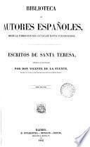 BIBLIOTECA DE AUTORES ASPANOLES