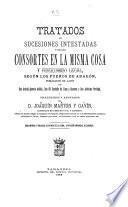 Biblioteca de escritores aragoneses