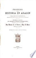 Biblioteca de Escritores Aragoneses0