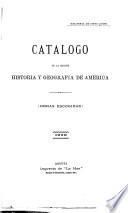 Biblioteca de Jorge Pombo