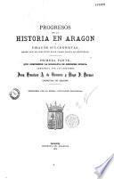 Biblioteca de los escritores Aragoneses