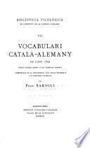 Biblioteca filològica de l'Institut de la llengua catalana