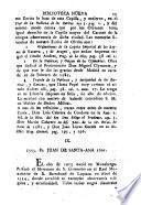 Biblioteca nueva de los Escritores Aragoneses florecieron desde el anno de 1500 hasta 1802