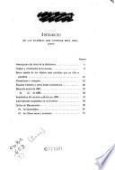 Biblioteca provincial legionense