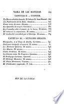 Biblioteca selecta de literatura española