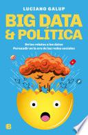 Big data & Política